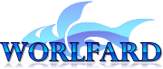 オンラインカードゲーム「WORLFARD」公式サイト